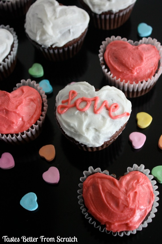 HeartCupcakes2