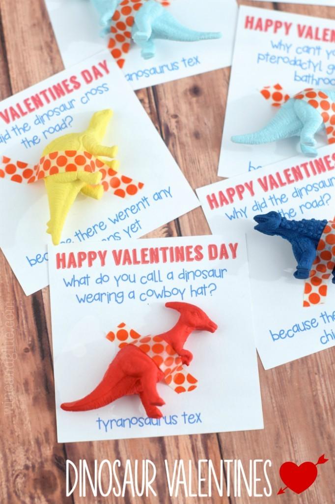 dinosaur_valentine-682x1024