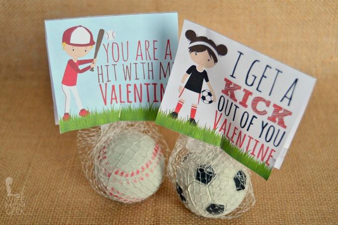 sports-valentines-2