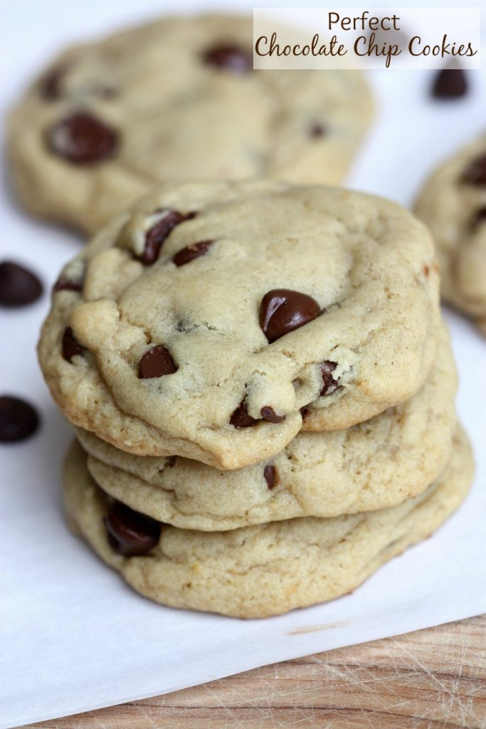 Chocolate_Chip_Cookies10