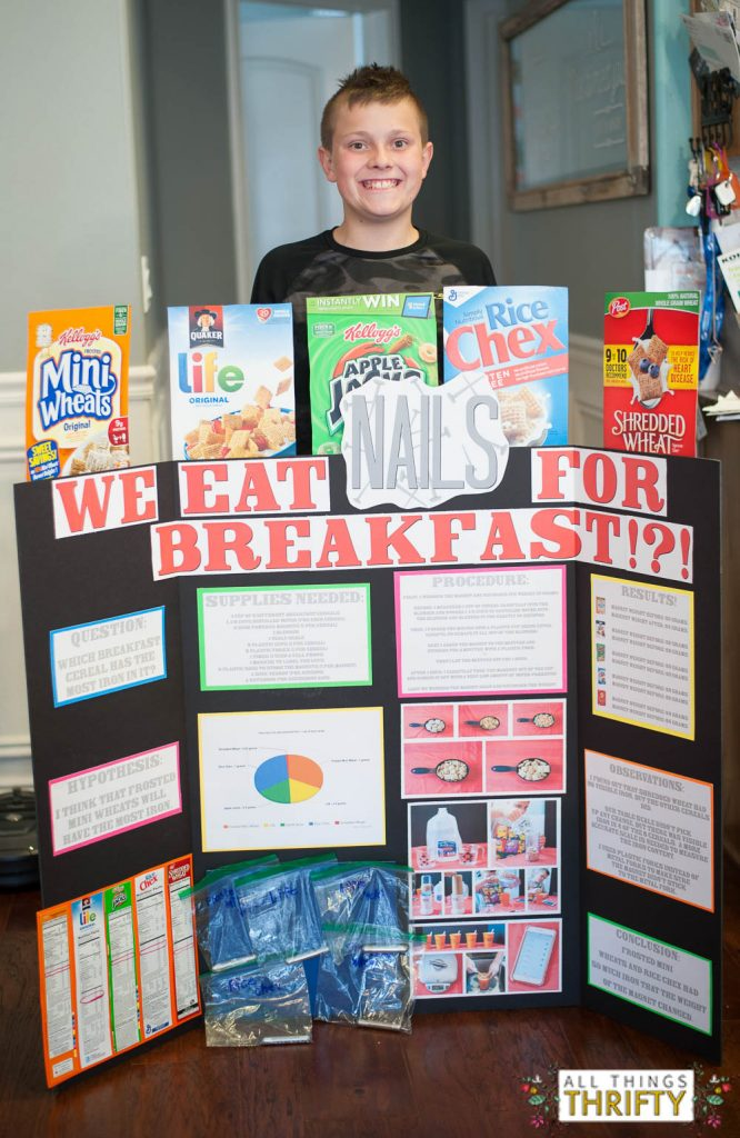 easy 6th grade science fair projects Science fair projects - a guide for what kind of project to create for the science fair science fair projects while not easy.