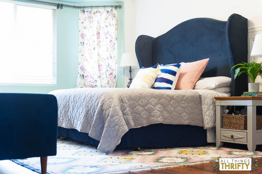 Bedroom Ideas Youth