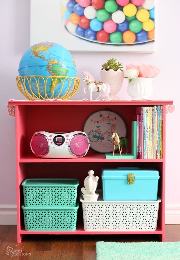 pink-bookcase
