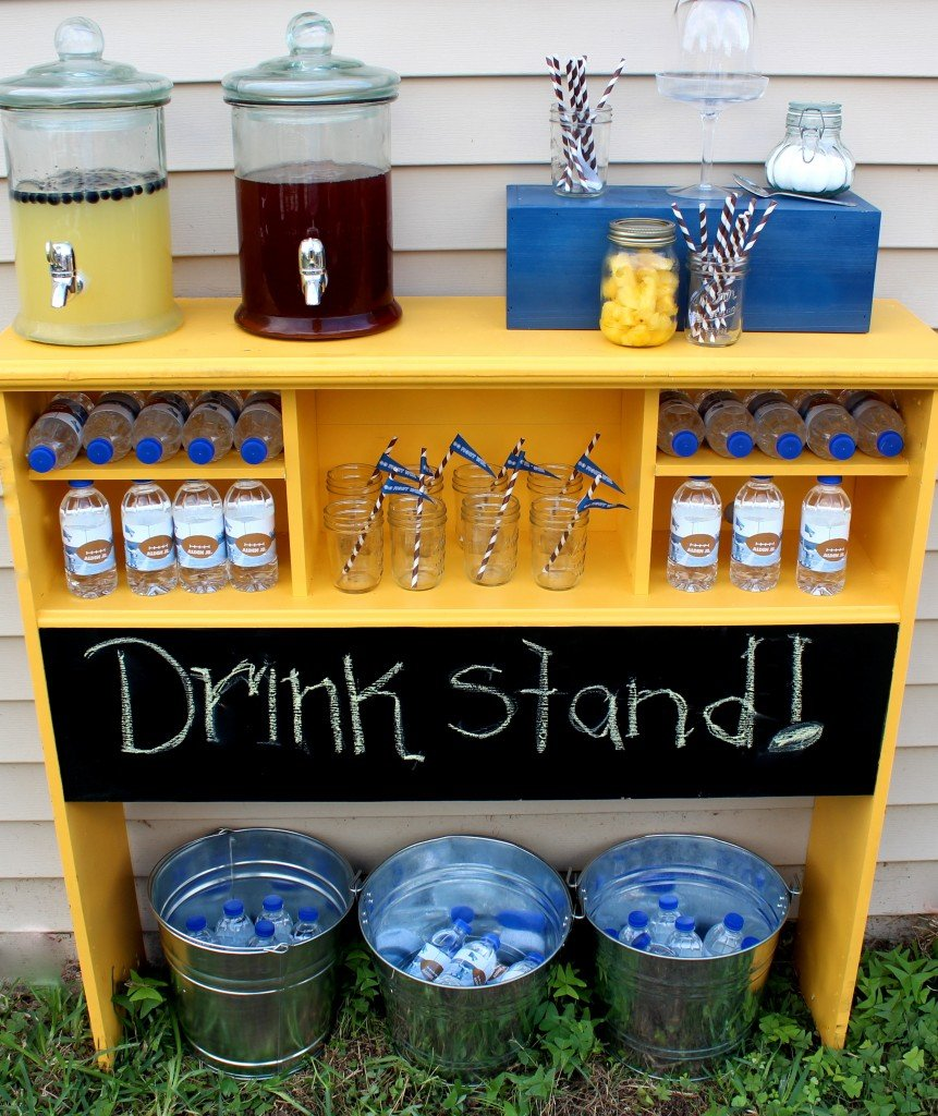 Drink-Stand (1)