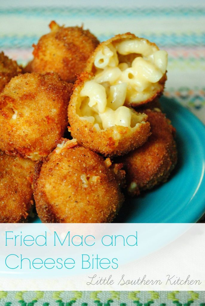 17 Mac And Cheese Recipes To Make Your Mouth Water