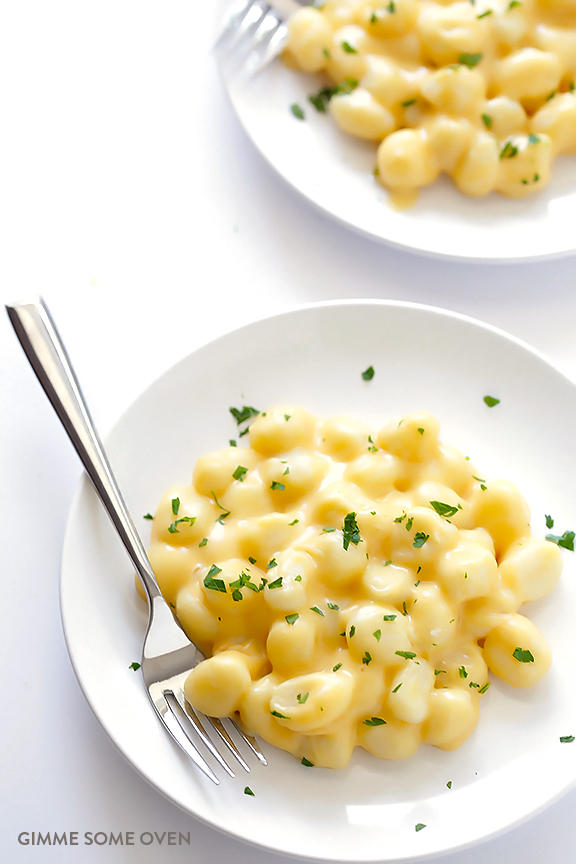 Gnocchi-Mac-and-Cheese-3