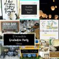 13 Incredible Graduation Party Ideas