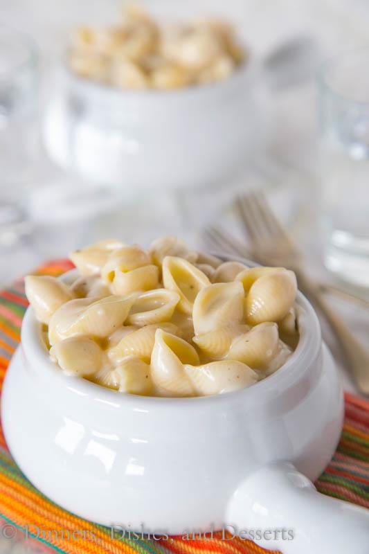 Panera-Mac-and-Cheese