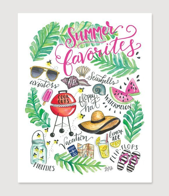 Calendar Planner Stickers : All things color art thrifty