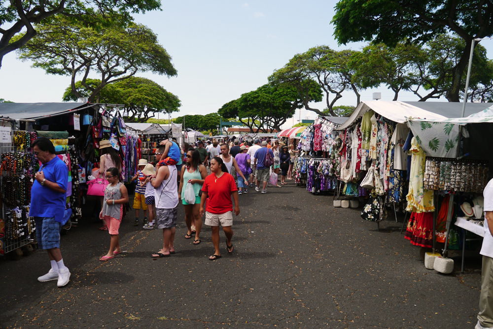 Oahu Hawaii Vacation Tips, Food, and Entertainment  | All