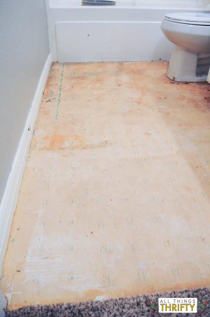 How-to-install-peel-and-stick-vinyl-flooring-25