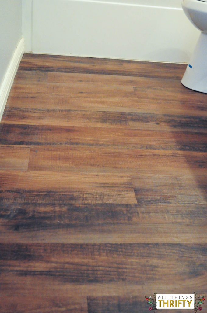How-to-install-peel-and-stick-vinyl-flooring-30