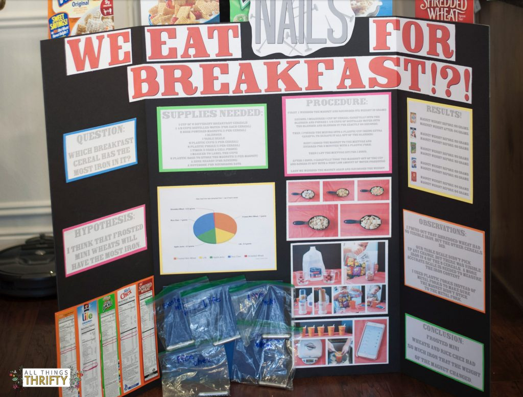 topics for science fair projects 10 easy science fair projects for kids we teamed up with kid science guru steve spangler to get the coolest experiments you can try at home.