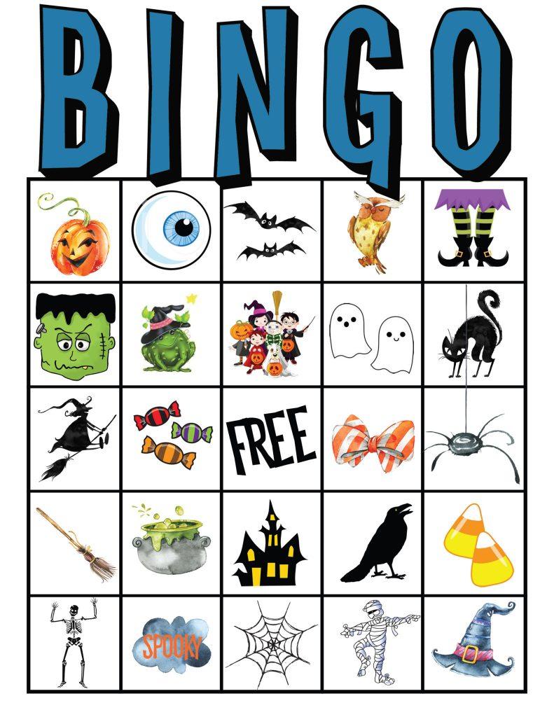 halloween-bingo-printable-blue-copy