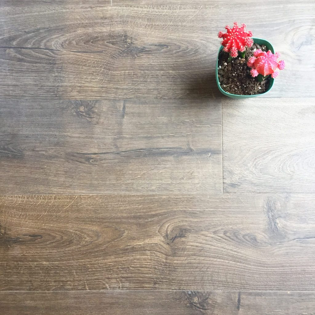 laminate-flooring-quick-step