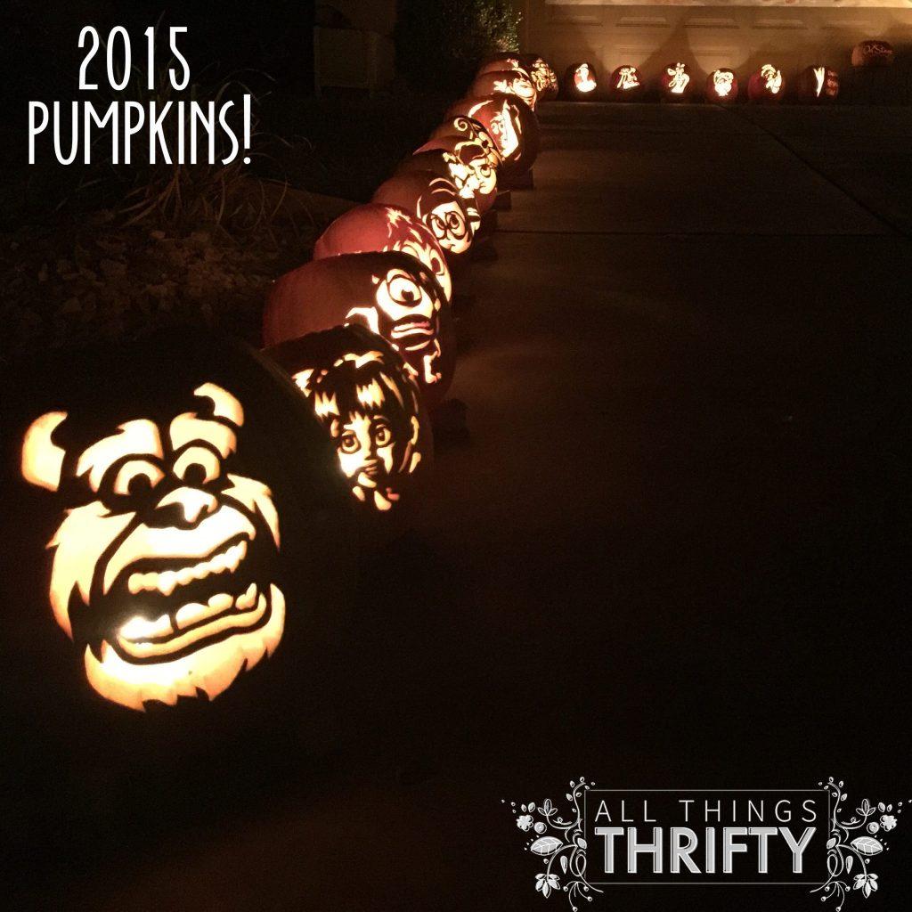 2015-pumpkins