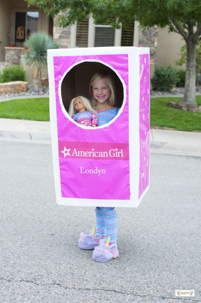 american-girl-doll-box-halloween-costume