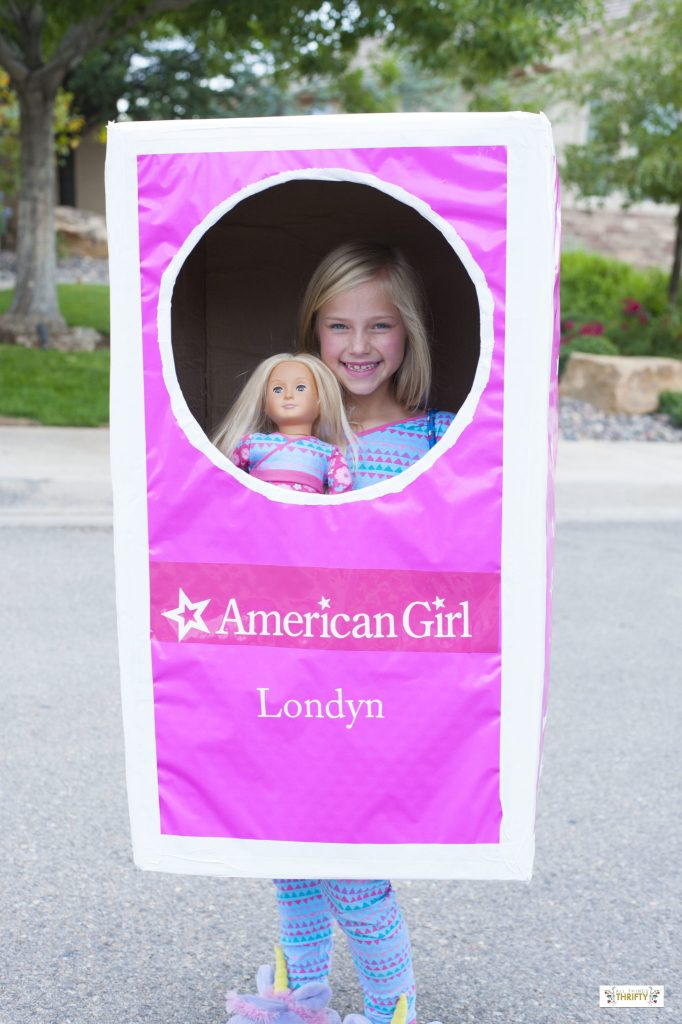 american-girl-doll-halloween-girls-costume-box