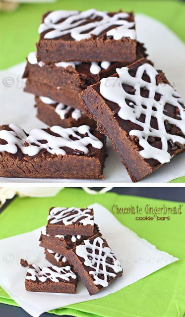 Chocolate-Gingerbread-Bars-640.jpg