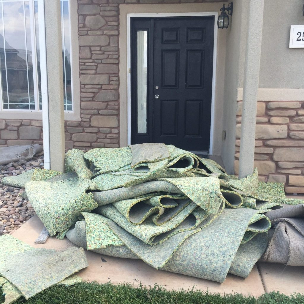 carpet-removal-tips3