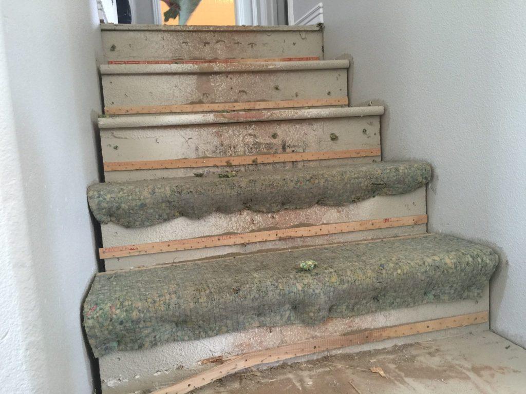 carpet-removal-tips6