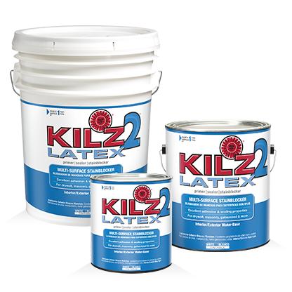 kilz2-latex-details