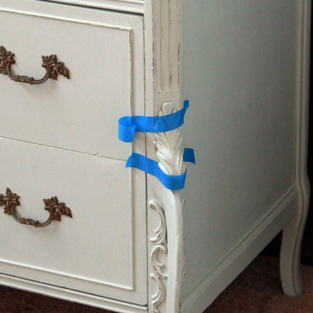 Att Post 23 How To Repair Broken Furniture