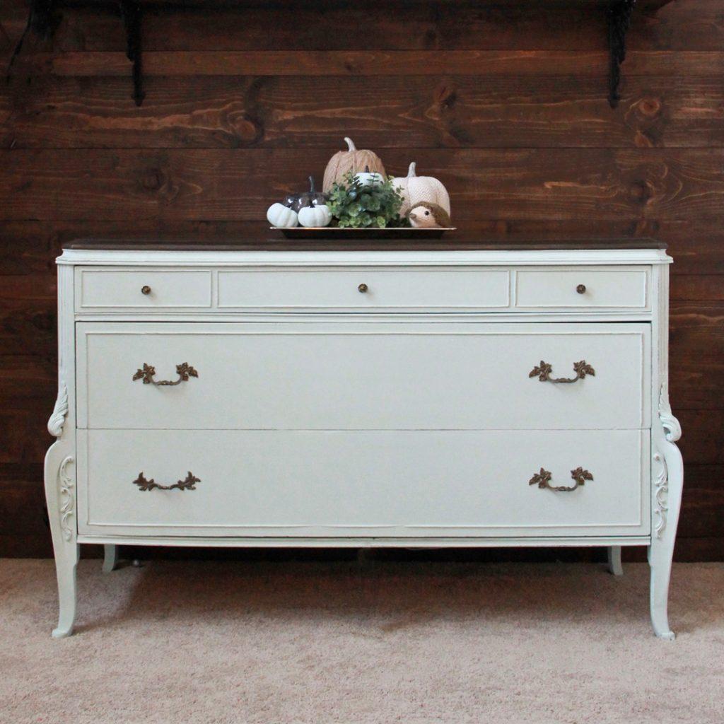 att-post-23-how-to-repair-broken-furniture-embellishments-18