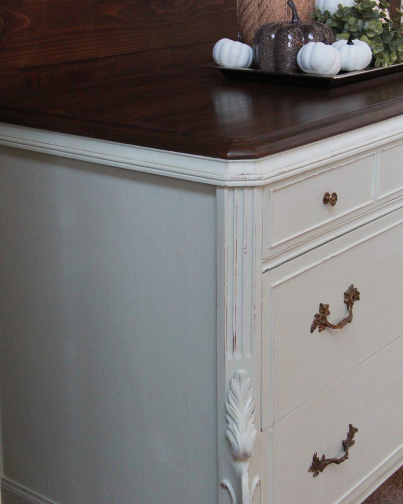 att-post-23-how-to-repair-broken-furniture-embellishments-19