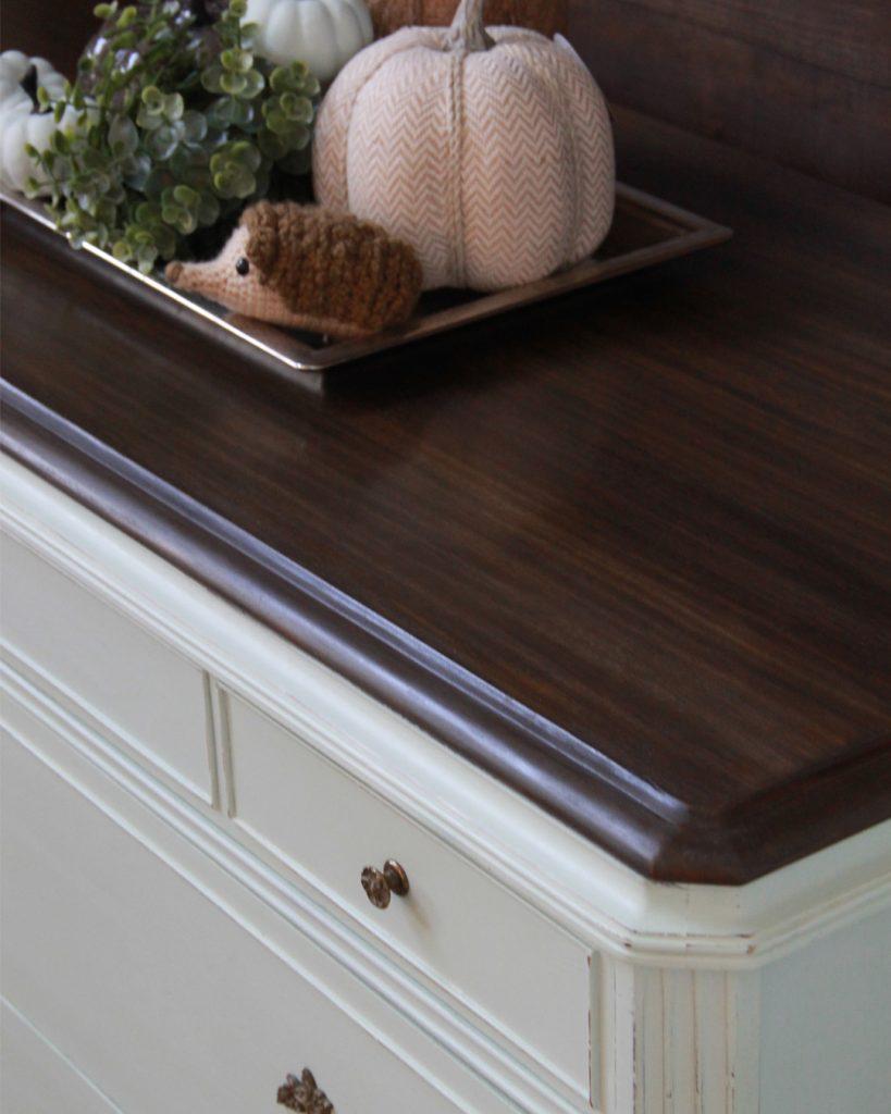 att-post-23-how-to-repair-broken-furniture-embellishments-20