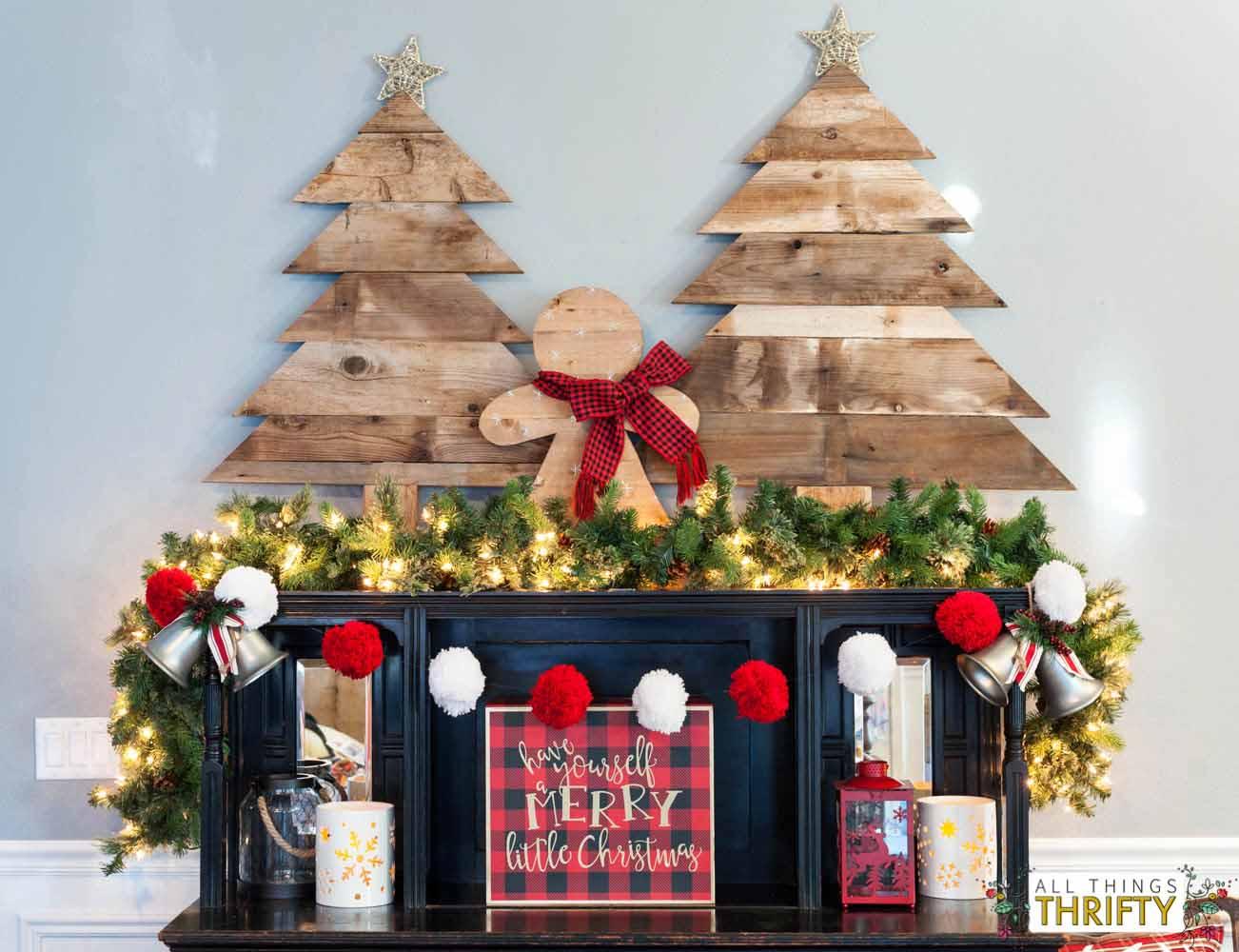 christmas-decor-ideas-with-pom-pom-garland-6-of-6