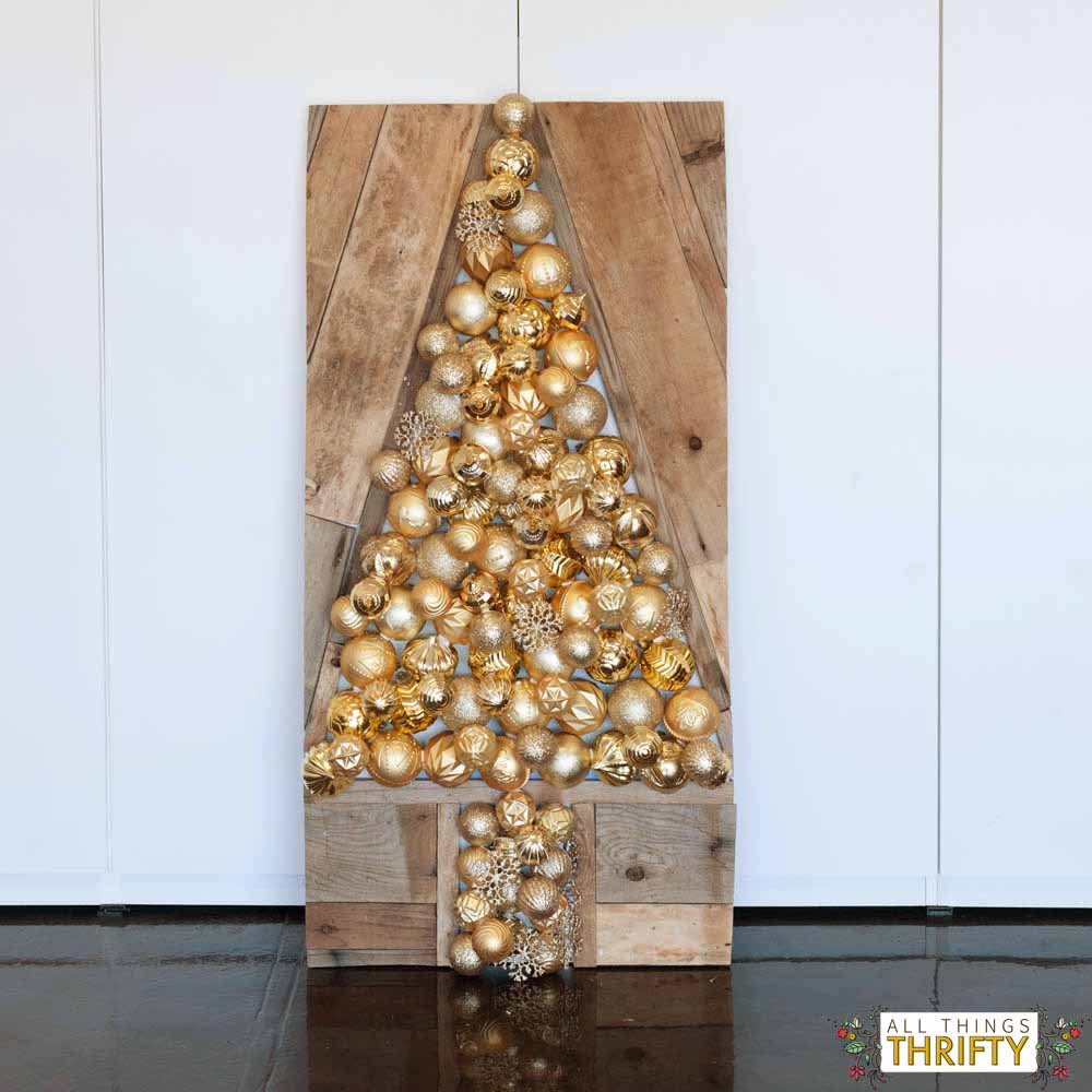 christmas-dih-ornament-tree-2-of-4