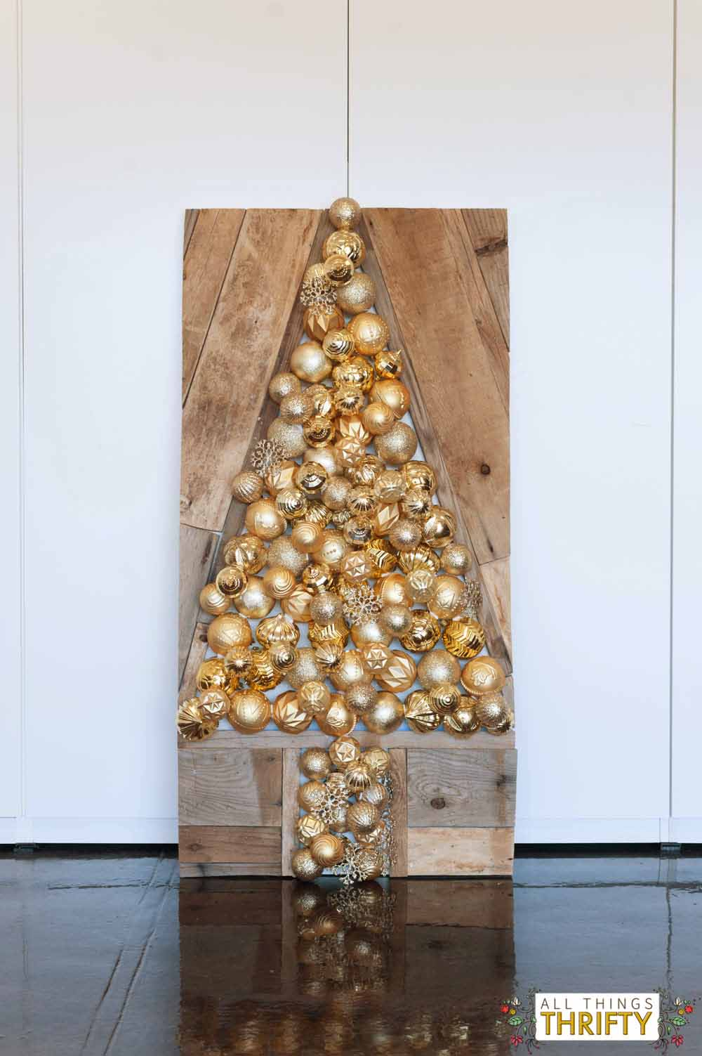 christmas-dih-ornament-tree-4-of-4