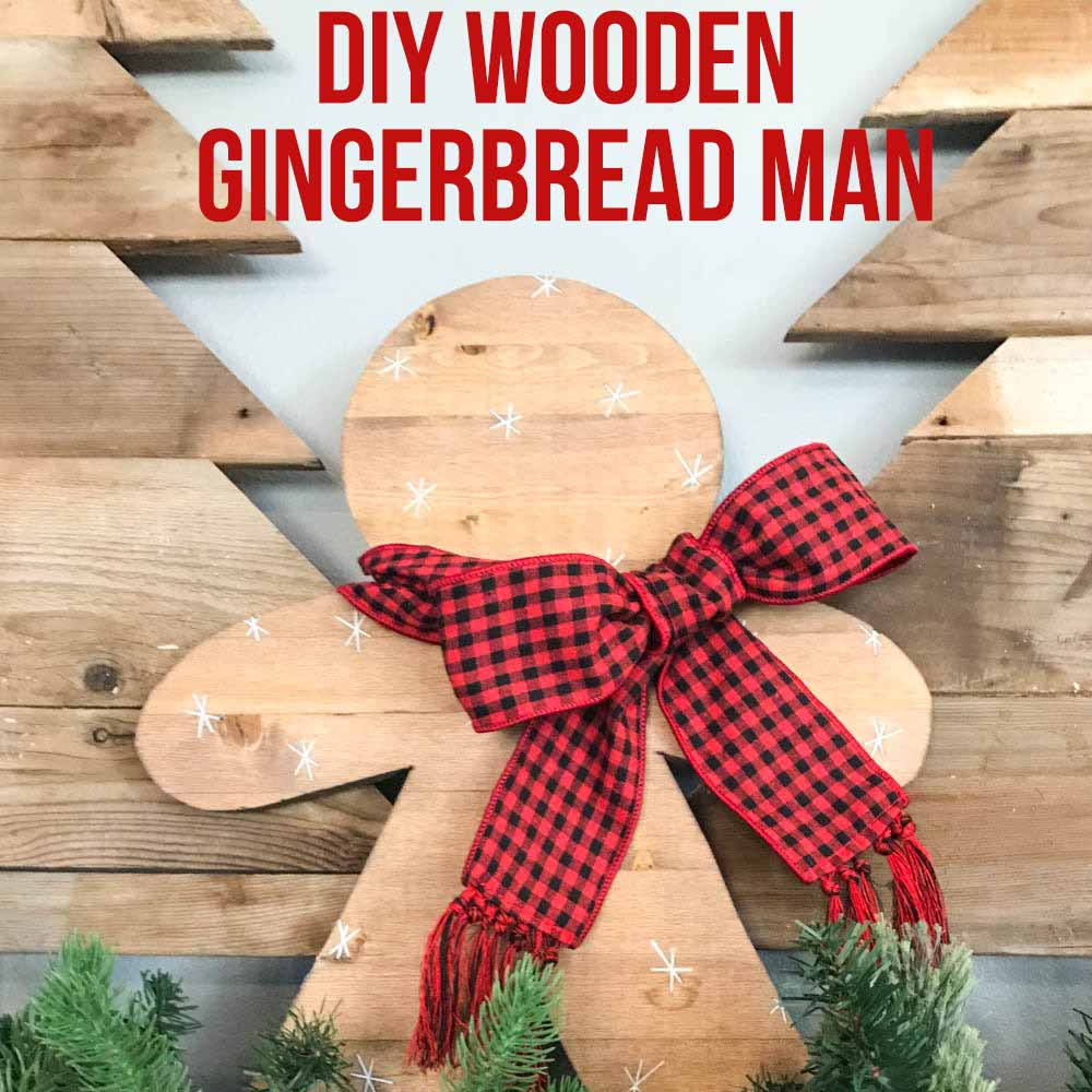 diy-wooden-gingerbread-man