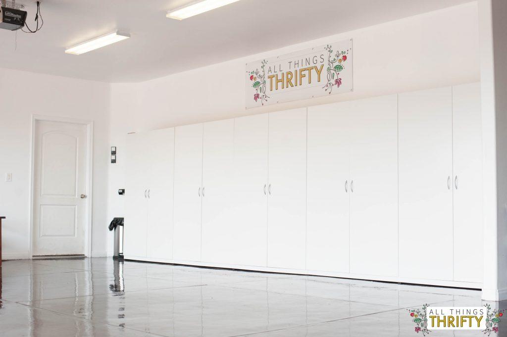 metallic-epoxy-floors-4-of-16