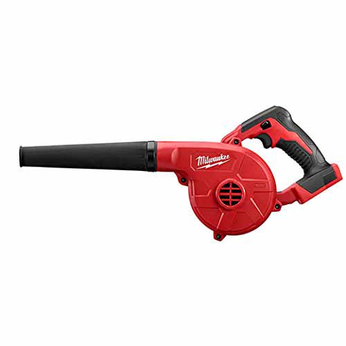 milwaukee-blower-tool