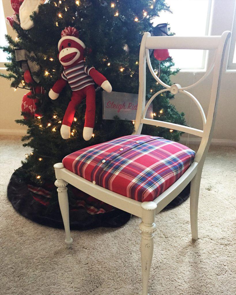 att-memory-chair-14