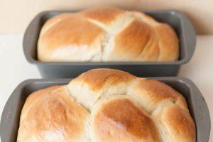 best-white-bread-recipe-ever-28