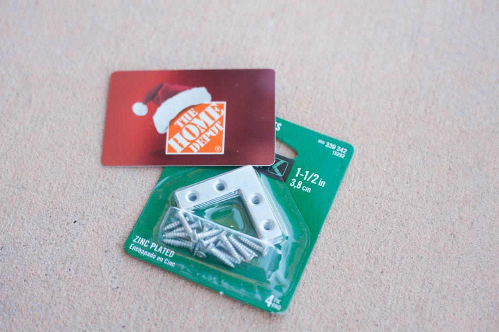 neighborhood-christmas-gift-card-idea-10