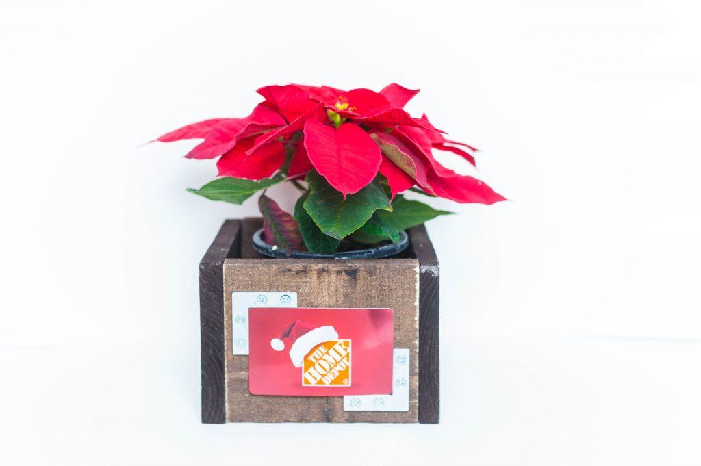 neighborhood-christmas-gift-card-idea-5