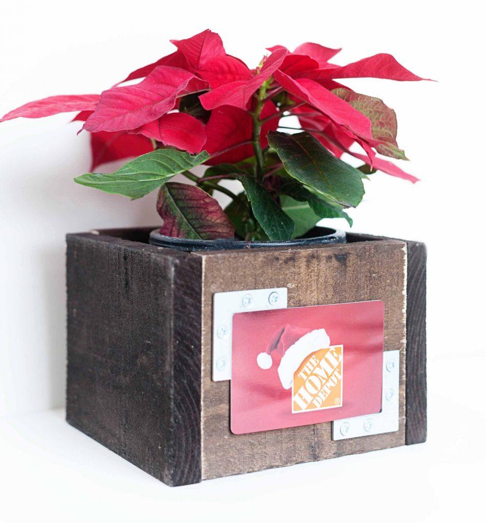 neighborhood-christmas-gift-card-idea-6