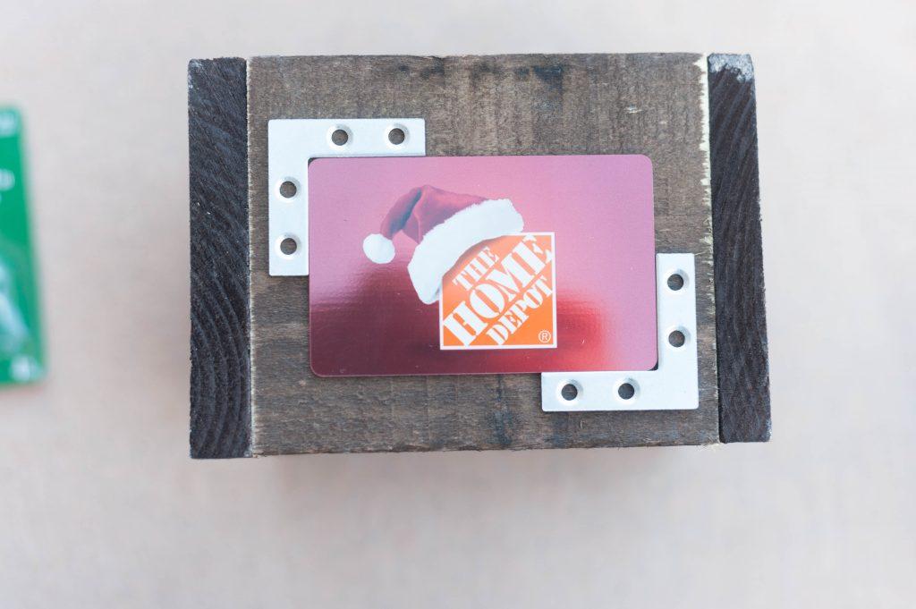 neighborhood-christmas-gift-card-idea-9