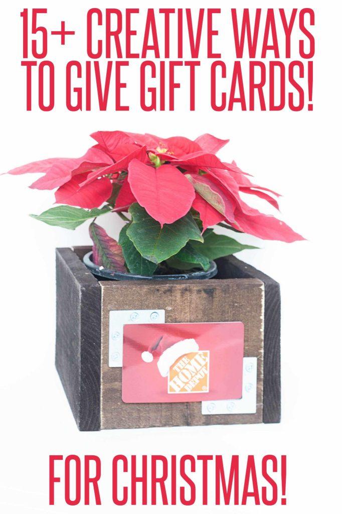 neighborhood-christmas-gift-card-idea-hero