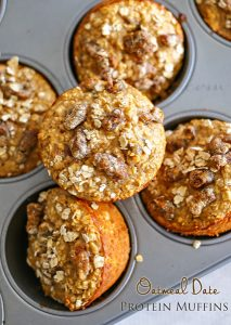 oatmeal-date-protein-muffins-600
