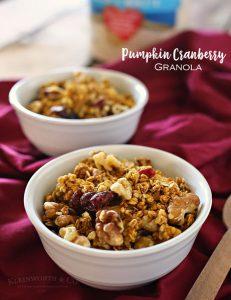 pumpkin-cranberry-granola-600