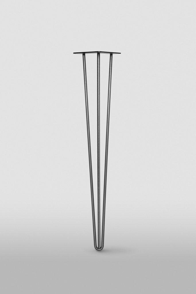 3-rod-tall