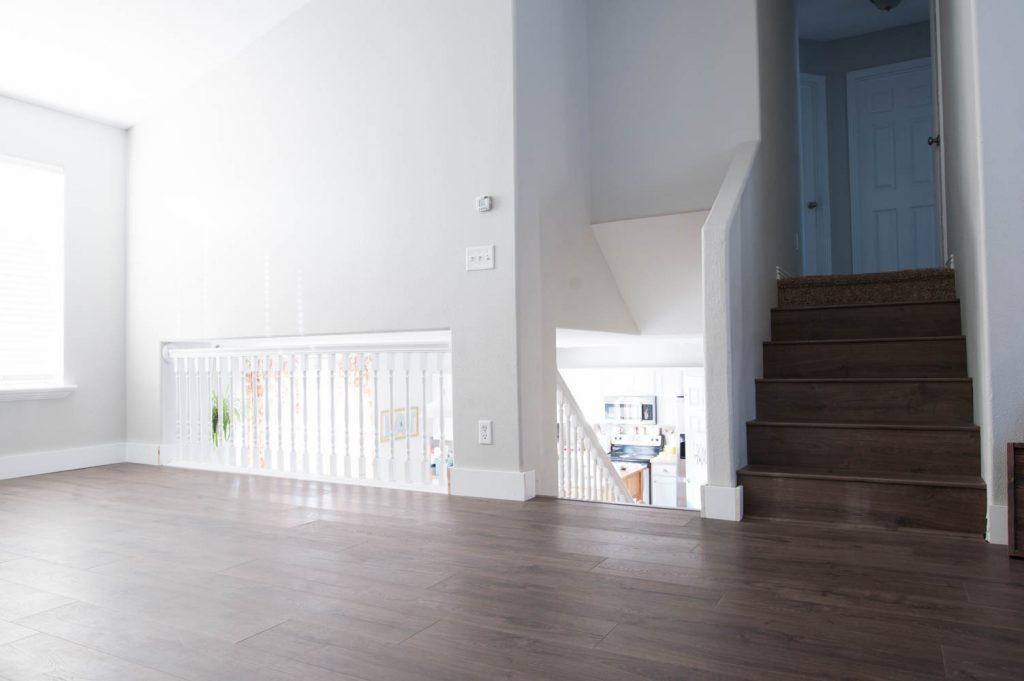 Envision Maison Oak Planks Flooring-12