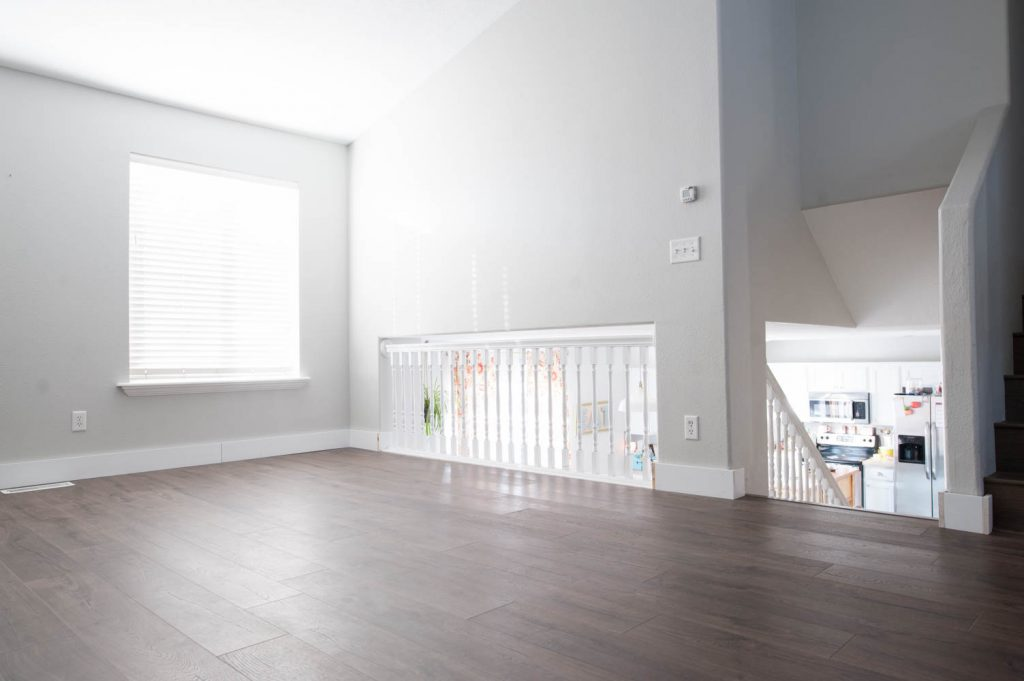 Envision Maison Oak Planks Flooring-13