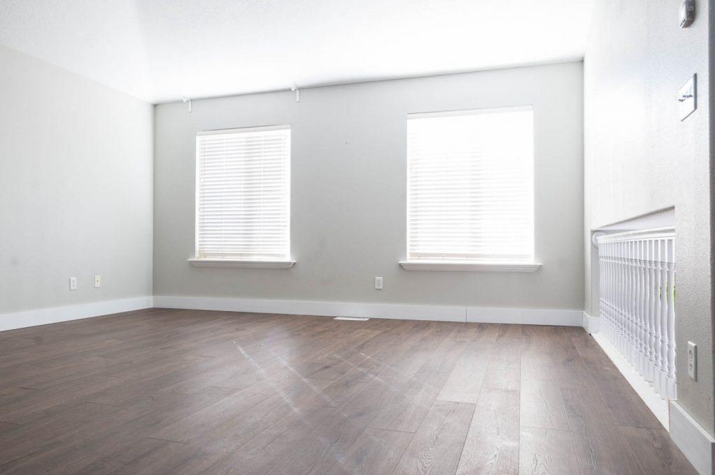 Envision Maison Oak Planks Flooring-15