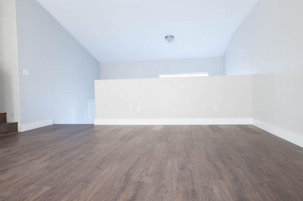 Envision Maison Oak Planks Flooring-3